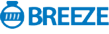 Breeze_Logo.png