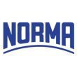 Norma Logo.png