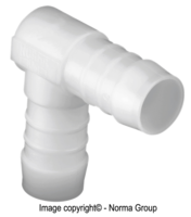 Norma Elbow Plastic Connector WS.png