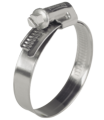 norma-torro-hose-clamp.png