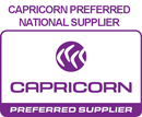 Capricorn National Supplier