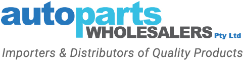 Auto Parts Wholesalers Pty Ltd]